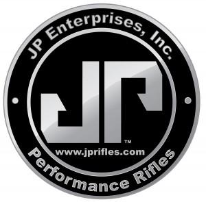 JP_Chrome_WWW